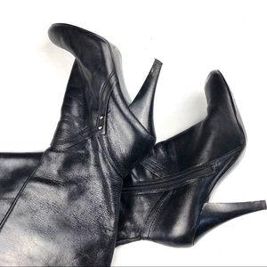 Nine West  Trurman Boots